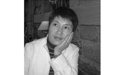 Image of (82920) Interview with Professor Min Dongchao